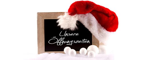 ffnungszeiten zu weihnachten und neujahr medipoint gratkorn. Black Bedroom Furniture Sets. Home Design Ideas