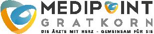Medipoint Gratkorn Logo