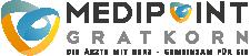 Medipoint Gratkorn Mobile Logo
